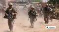 [14 Oct 2013] Loya Jirga to decide on US-Afghan security deal - English