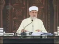 دفاع شان امام علي ع (Must Watch) Defending Imam Ali a.s 6of9 response to Israr by Dr Tahir ul Qadri-Urdu