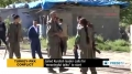 [14 Oct 2013] Jailed Kurdish leader calls for meaningful talks to start - English