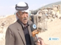 [14 Oct 2013] Residents of Bedouin village in Hebron Al-Khali handed eviction orders by Israel - English