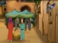 داستان راستان - داستان های امام صادق (ع) - قسمت آخر - Farsi