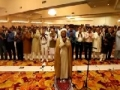 (Houston) Eid Al Adha Prayer 1434 (2013) - All Languages