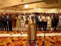 (Houston) Eid Al Adha Prayer 1434 (2013) - All Languages