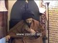 [abbasayleya.org] Makarem ul Akhlaaq - Hayaa - English