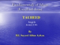 [abbasayleya.org] Usool-ud-deen - TAUHEED 10 - Angels - English