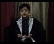 01 - Syed Kumail Abbas Jafri - Asrare Muhabbat e Ali(as) -  ؑاثرارِ محبتِ علی - Urdu