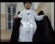03 - Syed Kumail Abbas Jafri - Ilm aur Noor - علم اور نور - Urdu