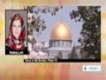 [23 Oct 2013] NAM condemns israeli aggression against religious sites - English