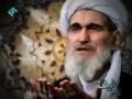Ayatollah Meshkini on Imam Ali (AS) - Farsi