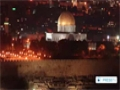[25 Oct 2013] Intl action urged to stop storming of al Aqsa mosque - English