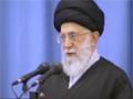 [شرح حدیث اخلاق] Rahbar Sayyed Ali Khamenei - غلبہ بر نفس - Farsi
