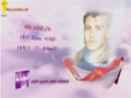 [19] Martyrs of October Part  | شهداء شهر تشرين الأول الجزء - Arabic