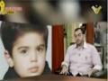 Meeting with Mr. Yasser Hassan Abbas | لقاء مع السيد ياسر الموسوي و حسن عباس - Arabic