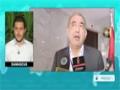 [29 Oct 2013] President Assad dismisses deputy PM: Syria media - English