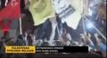 [30 Oct 2013] israel freeing Palestinian inmates, publicity stunt: Mark Glenn - English