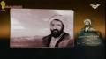 Khaleda beacons | scholar Sheikh Abraham Global Albazori (Lebanon) - Arabic