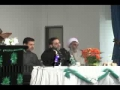 Discussion on How to Achieve Unity between Sunni and Shia -Part 9