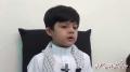 غدیر اور غربت غدیر - Youngest Zakir-e Imam Hussain a.s - Urdu