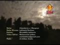 [07] Noha 2013-2014: Hai Abbas (as) Alamdar Maar Gaya - Lakhanie Brothers - Urdu