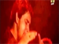 [5] Muharram 1435 - Hussain Yaad Aandaey - Farhan Ali Waris Noha 2013-14 - Urdu