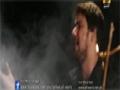 [8] Muharram 1435 - Akbar Ne Di Sada - Farhan Ali Waris Noha 2013-14 - Urdu