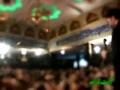 حاج محمود کریمی - عباس نحن بحماک - محرم 91 - Farsi