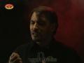 Zakir Asadi 2013-2014 Noha Rehem kar behr-e-khuda - Urdu