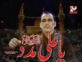 [01]  Muharram 1435 - Ya Ali Madad - Syed Ali Deep Noha 20130-14 - Urdu