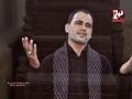 [06] Muharram 1435 - Haqqe Mimber - Syed Ali Deep - Urdu