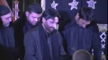 [Moharram 1435] Syed Nadeem Reza Sarwar -Soz- Ae shah ke azadaro. 2nd Muharram bustan-e-zahra 6.11.13  Urdu