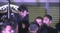 [Moharram 1435] Syed Nadeem Reza Sarwar - Mai ye nahe kethe ke- 2nd Muharram bustan-e-zahra 6.11.13 - Urdu