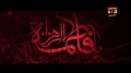 [01] Shahid Baltistani Album 2014 Zahra s.a Our Sakina s.a Noha 2013-14 - Urdu
