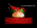 {02} [Ladies Majlis] (Audio) Muharram 1435 (Singapore) - Islam And Culture - Muhtarma Uzma Zaidi - Urdu