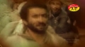 [04] Muharram 1435 - Harkay Dourad - Shuja Rizvi Noha 2013-14 - Urdu