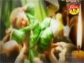 [06] Muharram 1435 - Hussain Mujh Ko Muaf Karna - Shuja Rizvi Noha 2013-14 - Urdu