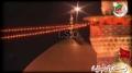 [05] Muharram 1435 - Zinda Raho - [ISO Pakistan Nauhai 2013-14] - Urdu