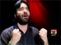 [01] Muharram 1435 - Allah Allah Min Rasil Hussain - Nadeem Sarwar Noha 2013-14 - Urdu