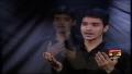 [09] Muharram 1435 - Live Like Ali (A.S) - Ali Shanawar Noha 2013-14 - English Sub Urdu