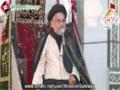 [02] Muharram1435 - Islam Aur Qurabani-ae-Ahlebait - H.I. Hasan Zafar Naqvi - Urdu