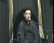 [06] Moharram 1435 - H.I Zafar Hussaini - Qanoon e Markaziyyat aur Islam - Urdu