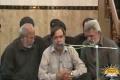[Soaz Khuwani] Muharram 1434 - عالی نسب و نیک سیر والا جاہ - Shaheed Ustad Sibte Jaffer - Urdu