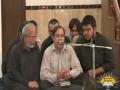 [Soaz Khuwani] Muharram 1434 - تسبیح فاطمہ جو ادا کی امام نے - Shaheed Ustad Sibte Jaffer - Urdu