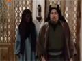 [06] Serial : kasuti muhabbat ki | کسوٹی محبّت کی - Urdu