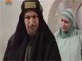 [07] Serial : kasuti muhabbat ki | کسوٹی محبّت کی - Urdu