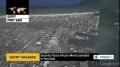 [12 Nov 2013] Pro Morsi TV presenter killed in Port Said - English