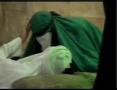 Play - المظلومة فاطمة Al-Mazlooma Fatema (s.a) {2 of 9} - Arabic