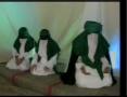 Play - المظلومة فاطمة Al-Mazlooma Fatema (s.a) {8 of 9} - Arabic