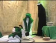 Play - المظلومة فاطمة Al-Mazlooma Fatema (s.a) {9 of 9} - Arabic