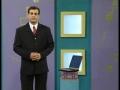 [15] Computer Networks – Urdu