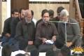 [Soaz Khuwani] Muharram1434 نکلے خیمے سے جو ہتھیار لگائے عباس Shaheed Ustad Sibte Jaffer Urdu